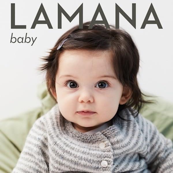 Lamana Baby 03