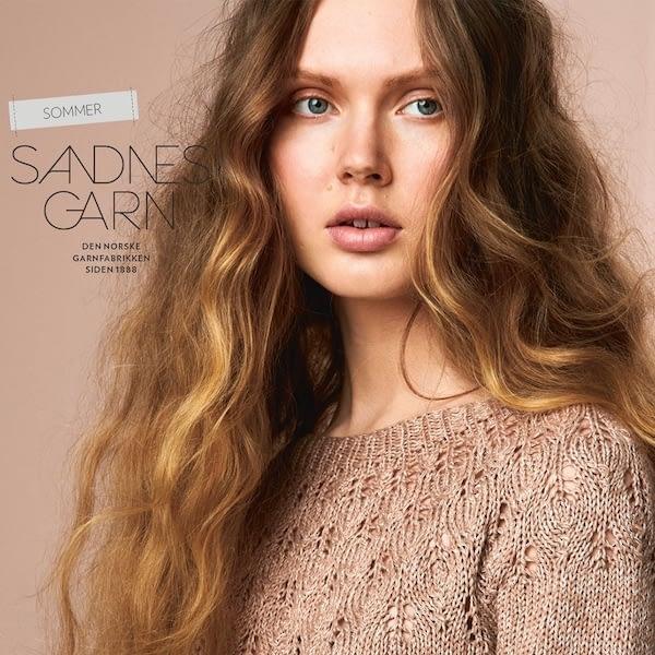 Sandnes Magazin 2104