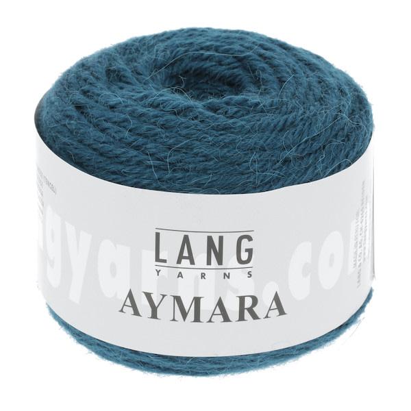 Lang Yarns Aymara