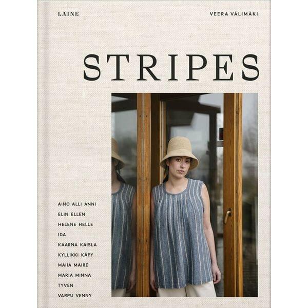 Laine Stripes