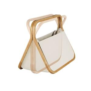 Prym Fold and Store Basket 2