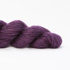 Shibui Knits Tweed Silk Cloud
