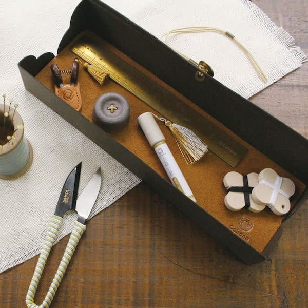 Cohana Paperboard Tool