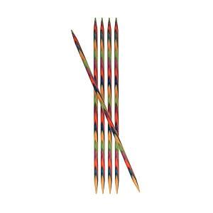 KnitPro Symfonie Nadelspiel