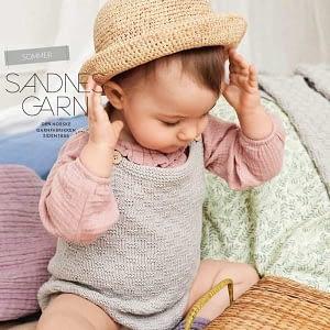 Sandnes Magazin 2007