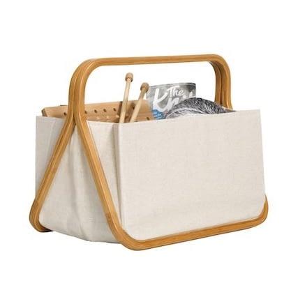 Prym Fold and Store Basket
