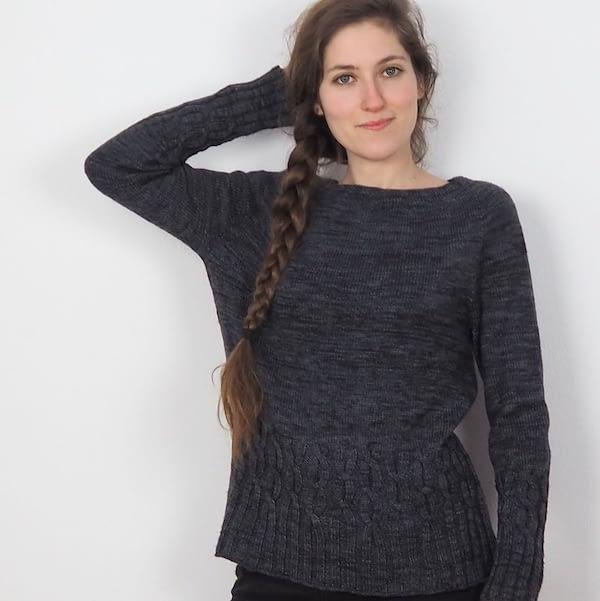 Regina Mössmer Rhea