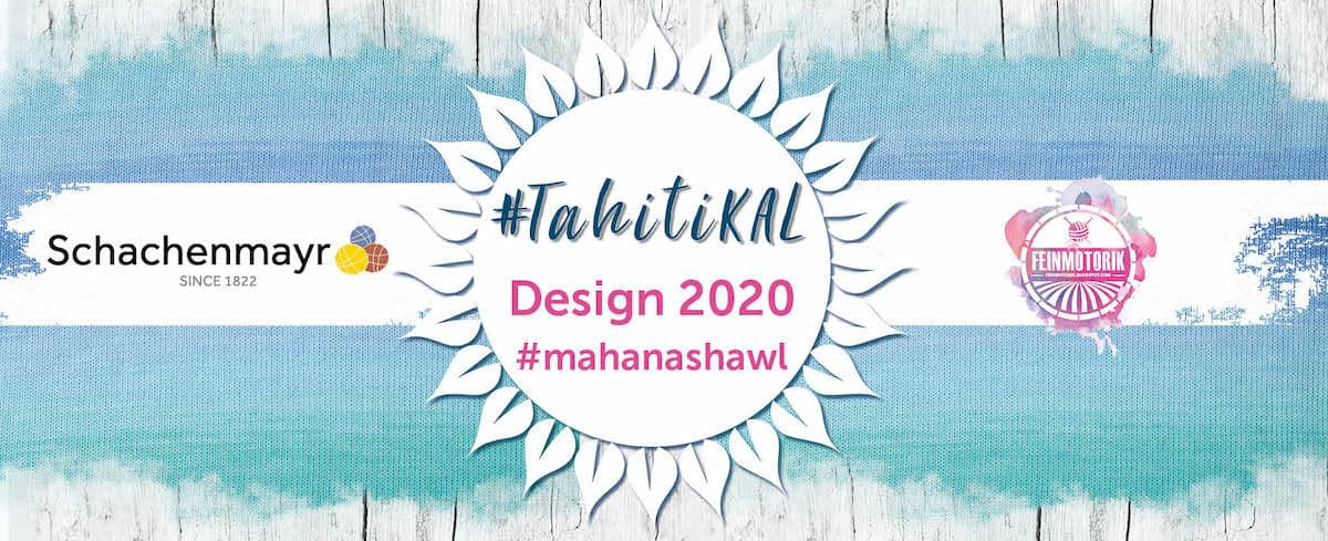 TahitiKAL2020