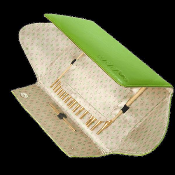 addi Click Bamboo 1