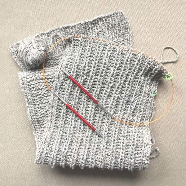 brooklyn-tweed