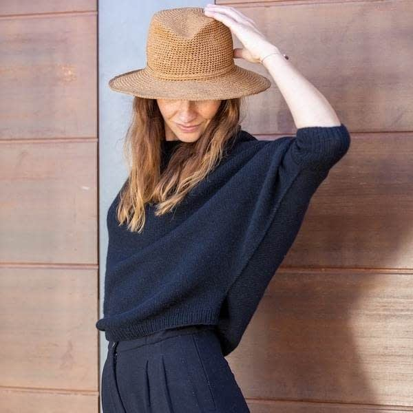 Robin Sweater Paula M